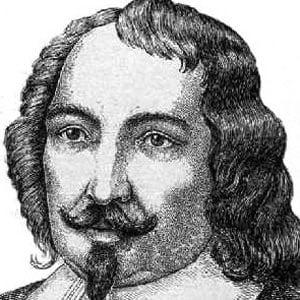 Samuel De Champlain 1 of 3