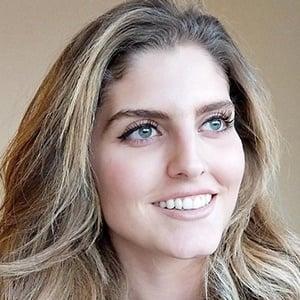 Marisol De La Fuente 1 of 6