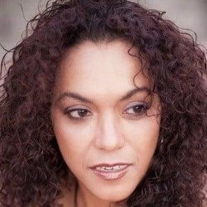 Paulina de Labra 1 of 10