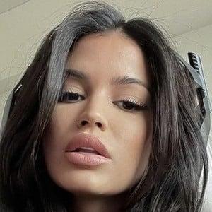 Kailyn De Los Rios 1 of 10