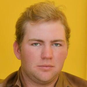 Connor Dean 1 of 10
