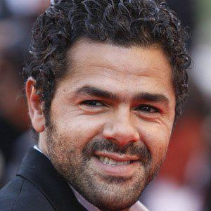 Jamel Debbouze 1 of 3