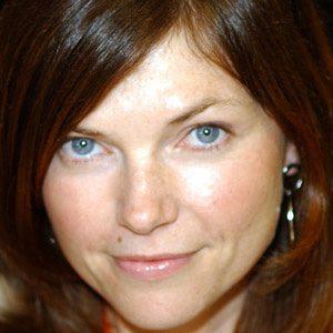 Nicole De Boer Bio Facts Family Famous Birthdays