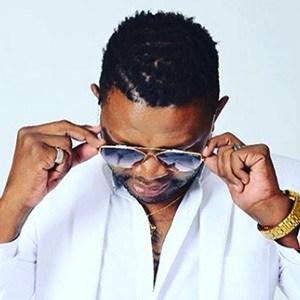 Deejay Bongz 1 of 5