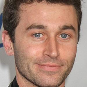 James Deen 1 of 5