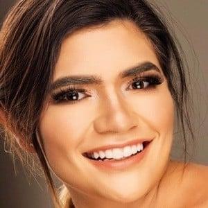 María del Rosario Gómez 1 of 6