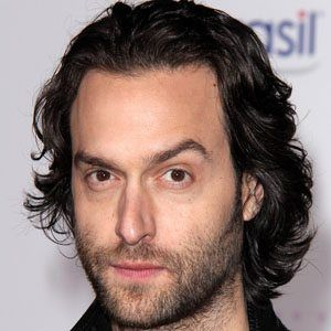 Chris D'Elia 1 of 5