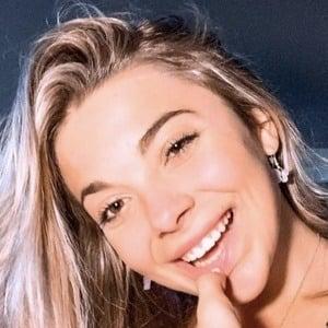 Erica Delsman 1 of 10