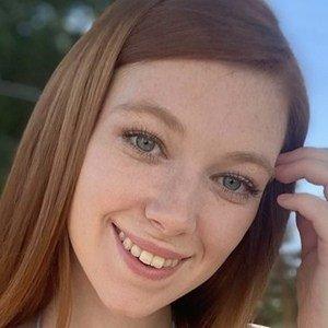 Megan DeLuca 1 of 6