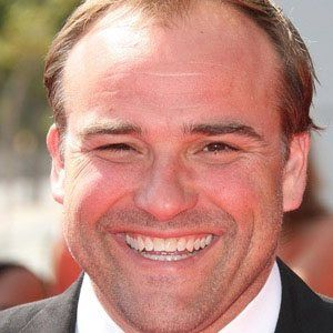 David DeLuise 1 of 8
