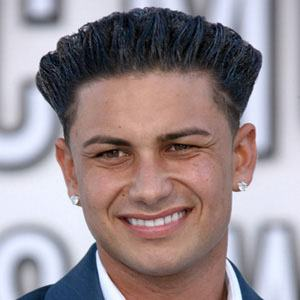 Pauly D 1 of 10