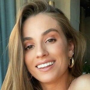 Rachel DeMita 1 of 10