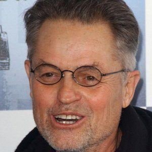 Jonathan Demme 1 of 5
