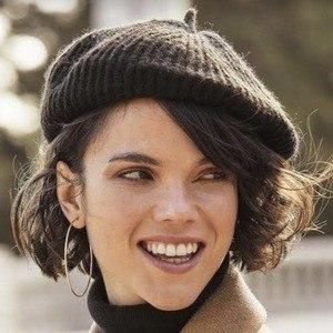 Alessandra Denegri 1 of 6