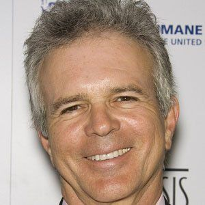 tony denison youngtony denison net worth, tony denison wife, tony denison actor, tony denison married, tony denison 2019, tony denison movies, tony denison young, tony denison instagram, tony denison imdb, tony denison charmed, tony denison movies and tv shows, tony denison age, tony denison artist, tony denison the closer, tony denison crime story, tony denison height, tony denison bio, tony denison jennifer evans, tony denison jag, tony denison major crimes