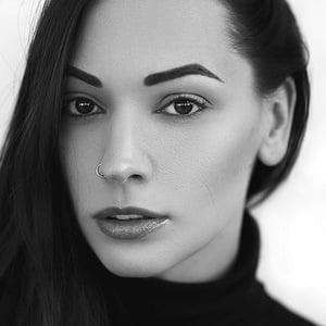 Silvana Denker 1 of 5