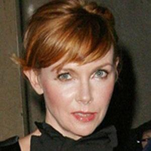 Cathy Dennis 1 of 3