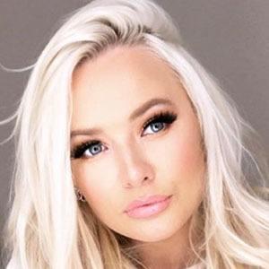 Kylie Dennison 1 of 4