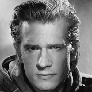 Guillaume Depardieu - Bio, Facts, Family | Famous Birthdays