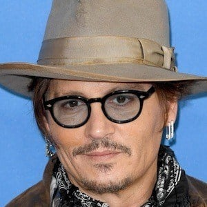Johnny Depp Phone Number & WhatsApp & Email Address