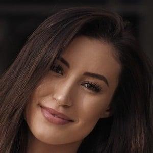 Alanna Dergan