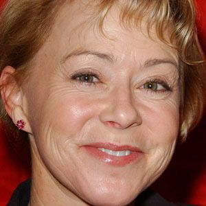 debi derryberry icarly