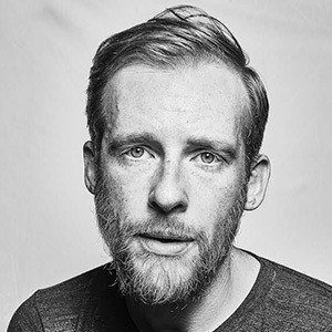 Kevin Devine 1 of 4