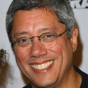 Dean Devlin 1 of 5