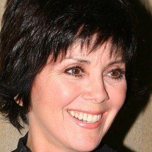 Joyce DeWitt 1 of 6