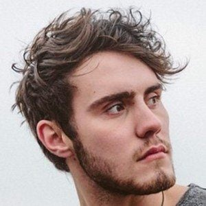 Alfie Deyes Phone Number & WhatsApp & Email Address