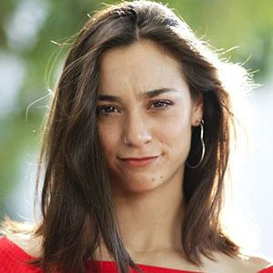 Bianca Di Pasquale 1 of 4