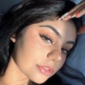 Lourdes Di Serpa 1 of 10