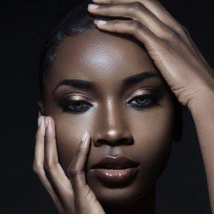 Aissata Diallo 1 of 10