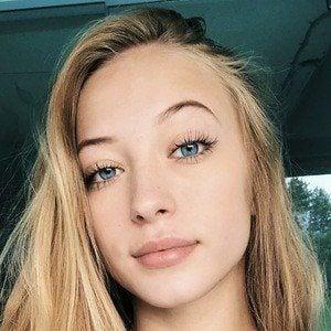 Sophia Diamond 1 of 10