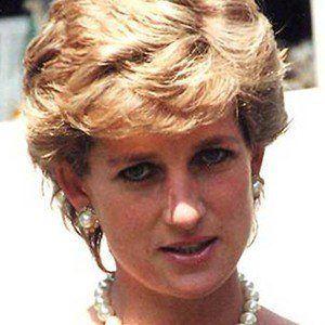 Princess Diana 1 of 10
