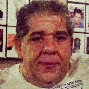 Joey Diaz Bio Facts Family Famous Birthdays Richard diaz is a resident of passaic, new jersey. joey diaz bio facts family famous