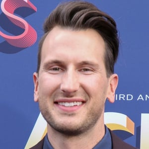 Russell Dickerson 1 of 4