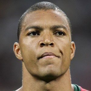 Nelson Dida 1 of 5