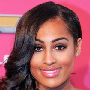 Skylar Diggins 1 of 3