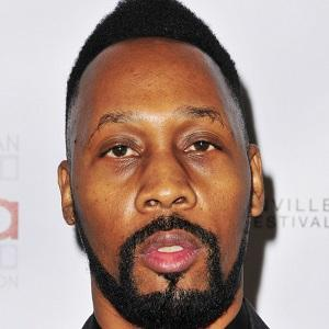 RZA 1 of 10