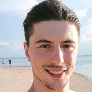 Giulio Dilemmi 1 of 6