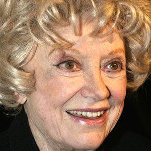 Phyllis Diller 1 of 8
