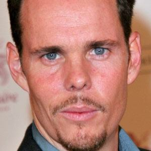 Kevin Dillon 1 of 5