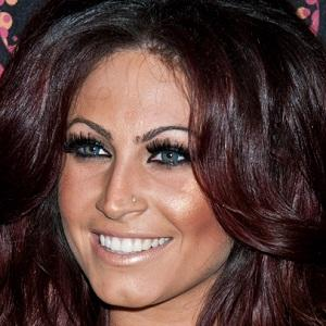 Tracy DiMarco 1 of 3