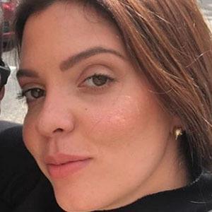Luisa Dineiro 1 of 4