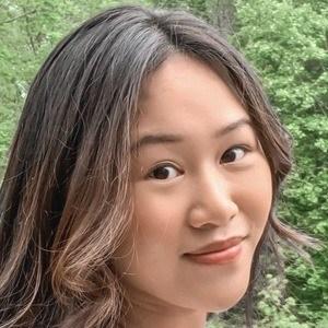 Angela Dinh 1 of 7