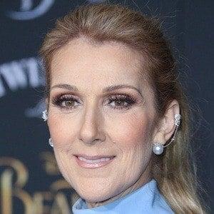 Celine Dion 1 of 10