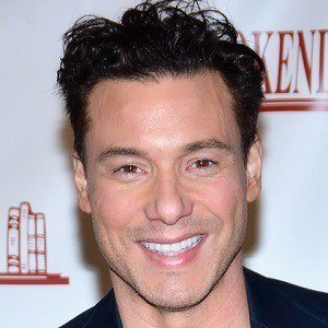 Rocco Dispirito 1 of 5