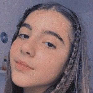 Juana Distefano 1 of 3