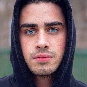Anthony Diventura 1 of 6